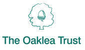 The Oaklea Trust