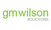 GM Wilson Solicitors