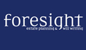 foresight Estate Planning and Will Writing