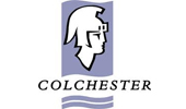 Colchester County Council