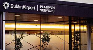 DAA platinum services